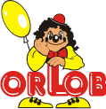 orlob karneval logo - Božičkova pisma - božičkova pošta in poštni naslov Božička