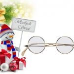 pu ocala bozicek - Božičkova pisma - božičkova pošta in poštni naslov Božička