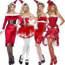 Kostumi božične obleke