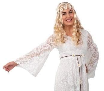 Kostumi angeli in vila