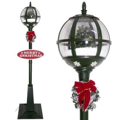 pm-37612-stojeca-bozicna-svetilka